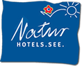 Natur Hotels See