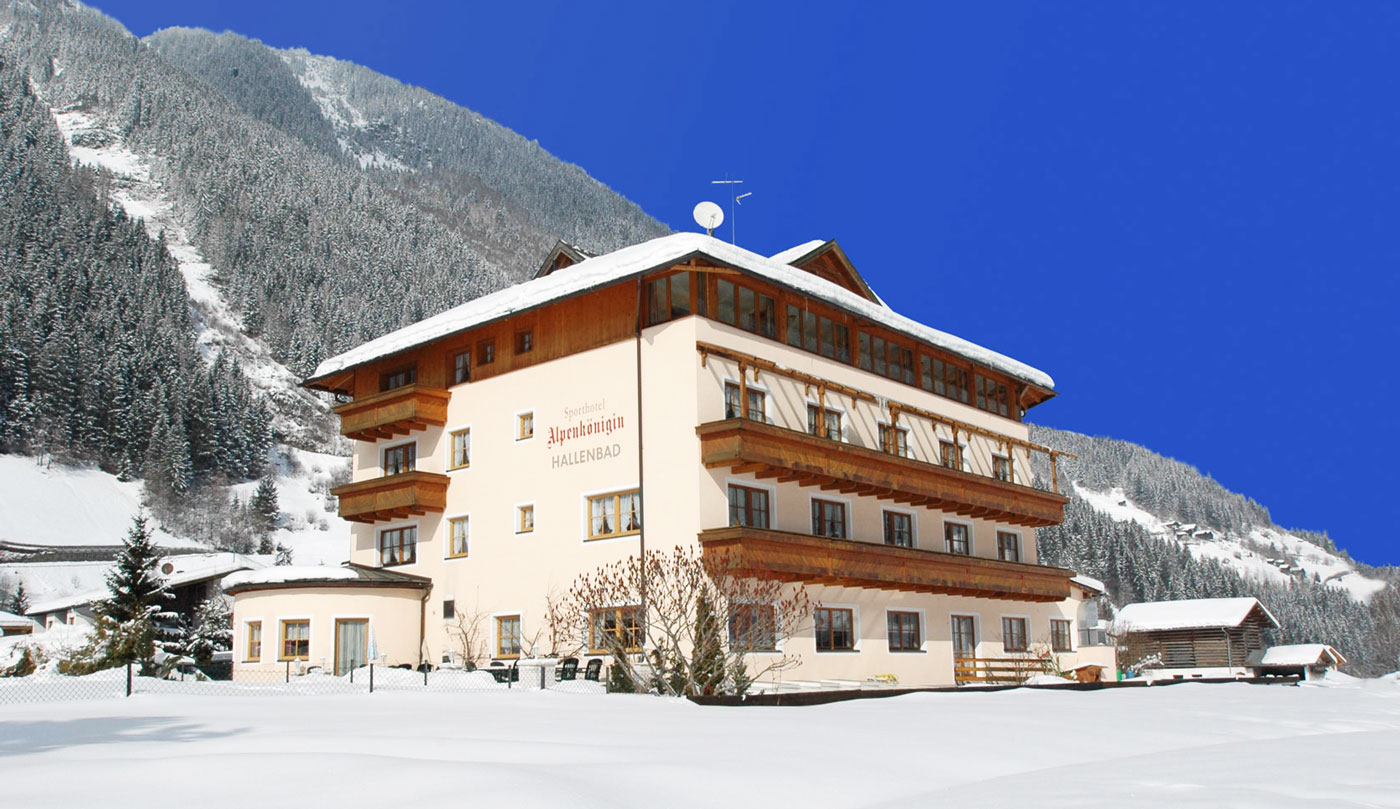 hotel-alpenkoenigin-winter